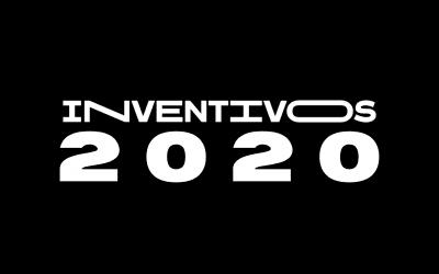 Inventivos 2020 – Profissionais para conhecer