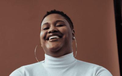 Inventivos e Kearney fecham parceria para desenvolver talentos negros