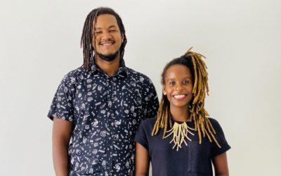Inventivos, recebe investimento do Black Founders Fund, iniciativa do Google for Startups