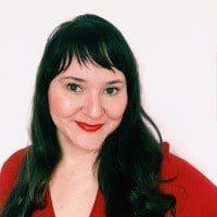 Juliana Garcia