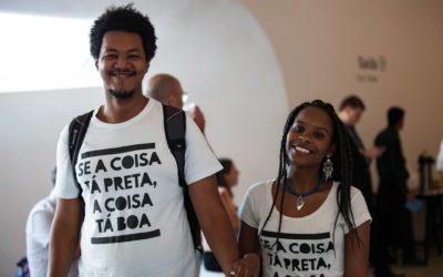 YouTube promove curso gratuito voltado a criadores e empreendedores negros