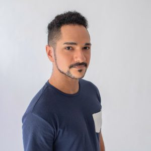 Gabriel Careta