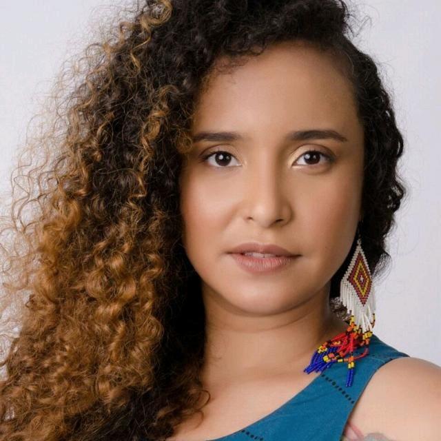Lara Lages